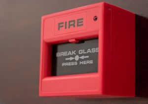 Fire System Leasing UK