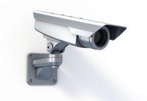 CCTV Leasing UK